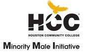 Houston Community College Soaring Eagle