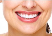 Quality Cosmetic Dentistry in Orem, UT