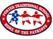 Our Special Logo