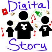 Spend the summer improving storytelling skills!