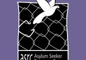 Asylum Seeker Resource Center