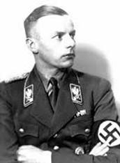 Friedrich Wilhelm Kruger