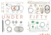 Stella & Dot Has More....