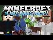 clay wars
