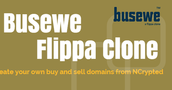 Busewe a Flippa Clone