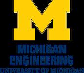 GBS Engineering Alumni