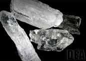 What is Methamphetamine?