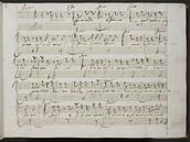 Da Vinci's Music