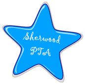 SHERWOOD PTA