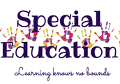 Patrick Henry Local Schools Special Education