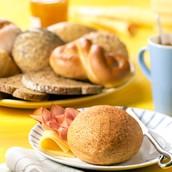 Nederlands Ontbijt