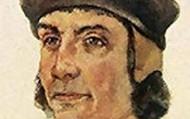 Bartolemeu Dias