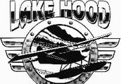 Anchorage School Board