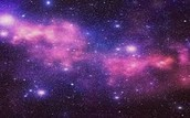 You may be asking what and Irregular galaxy is?