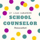 Sign Up For Your SLSSCA Membership Today!