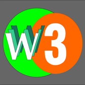 W3 Gaming (Ad by Matthew)