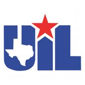 UIL & Robotics Sign-Ups