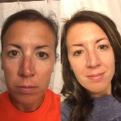My 60-Day Transformation