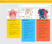 Making the Most of Google Keep