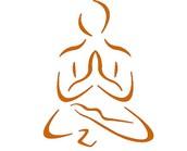 Massagens terapêuticas e tratamentos de estética.