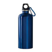 Send Water Bottles Daily