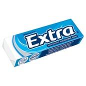 Example of Sugar Free Gum