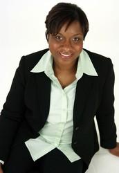 Clorese Porter, Head Choir Director