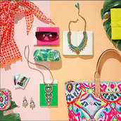 More from Stella & Dot
