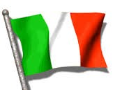 *Italians Coming to Texas*