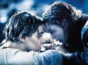 """""""I'll never let go Jack."""""""