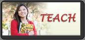 TEACH &