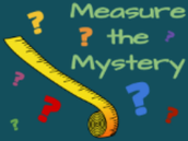 Measuring the Mystery - Level 4