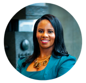 Featuring Carlecia D. Wright, Director of the Office of Business Opportunity