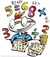 קבוצת מתמטיקה 4 יח של ילנה
