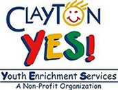 Clayton Yes! Parent Survey
