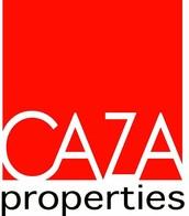 CAZA Properties