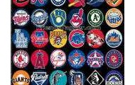 All of National League including NL West