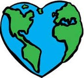 Helping Your Planet