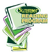 TD Bank Summer Reading Program