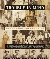 Trouble in mind : Black southerners in the age of Jim Crow
