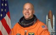Alan Poindexter