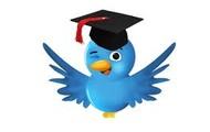Teacher tweets!