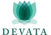 Devata Holistic & Beauty Centre