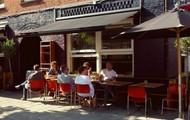 Café Restaurant Reuring