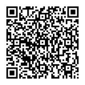 QR Code for Yesenia Zecca's Donors Choose