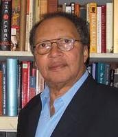 Walter Dean Myers' Books