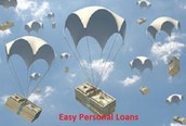 Easy Personal Loans Is Alternative Idiom Utilized For Urgent Situation Lending