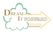 DREAM It Forward Foundation