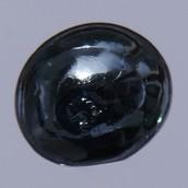 Osmium Bauble