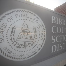 Bibb Schools profile pic